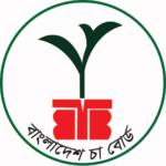 Bangladesh-Tea-board